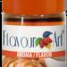 Croissant FlavourArt