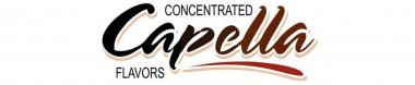 Отзывы о Capella