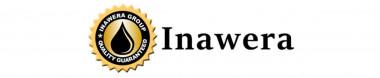 Отзывы об Inawera