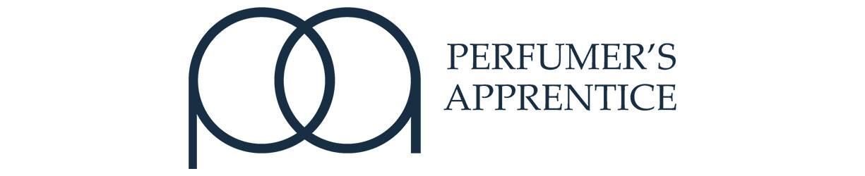 Таблица концентрации ароматизаторов TPA (The Perfumer's Apprentice)>