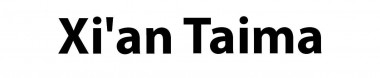 Отзывы о Xian Taima
