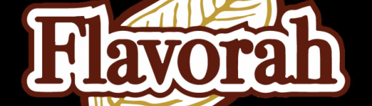Новое поступление — 179 вкусов пищевых ароматизаторов Flavorah>
