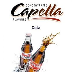 Cola Capella