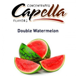 Double Watermelon Capella