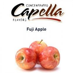 Fuji Apple Capella