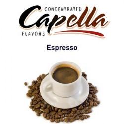 Espresso Capella