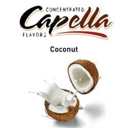 Coconut Capella