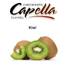 Kiwi Capella