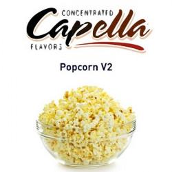 Popcorn V2 Capella