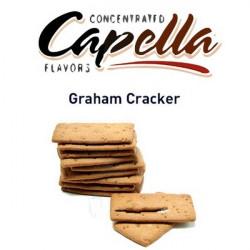 Graham Cracker Capella