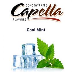 Cool Mint Capella