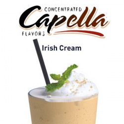 Irish Cream Capella