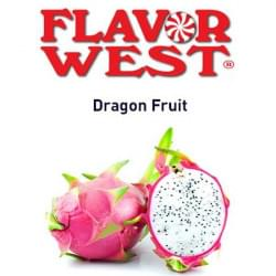 Dragon Fruit Flavor West