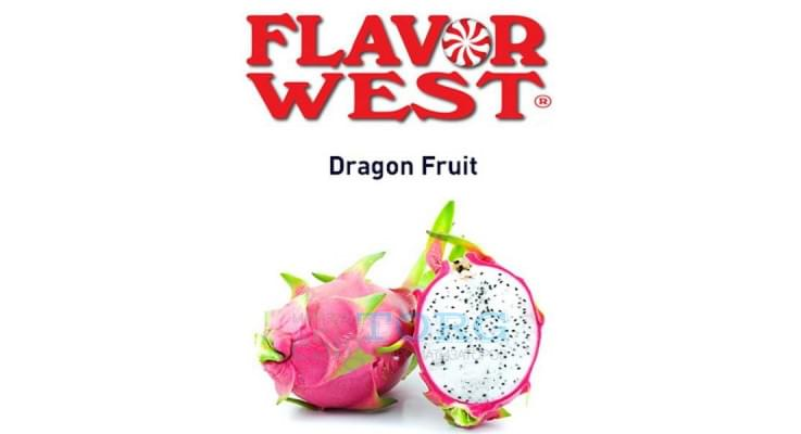 Ароматизатор Flavor West Dragon Fruit