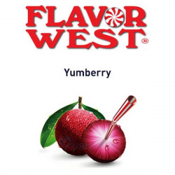 Yumberry  Flavor West