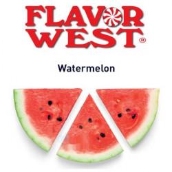 Watermelon Flavor West