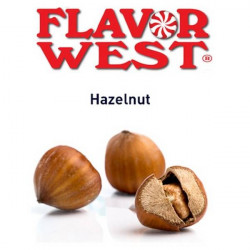 Hazelnut  Flavor West