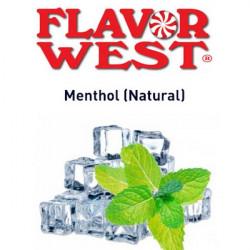 Menthol (Natural) Flavor West