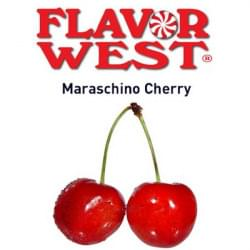 Maraschino Cherry Flavor West