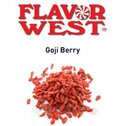 Goji Berry Flavor West