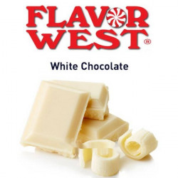 White Chocolate Flavor West