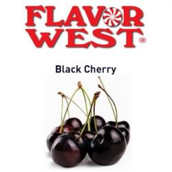 Black Cherry Flavor West