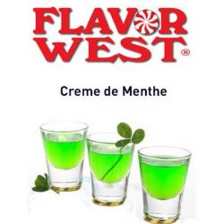 Creme de Menthe Flavor West