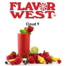 Cloud 9 Flavor West