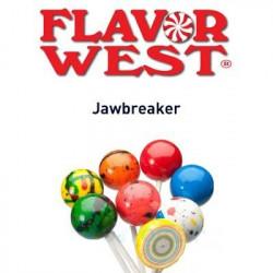 Jawbreaker Flavor West