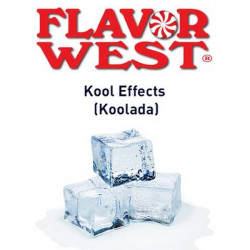 Kool Effects (Koolada) Flavor West