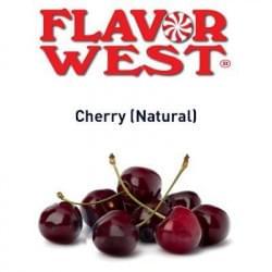 Cherry (Natural) Flavor West