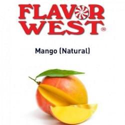 Mango (Natural) Flavor West
