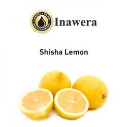 Shisha Lemon Inawera