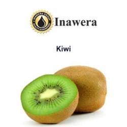 Kiwi Inawera