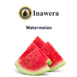 Watermelon Inawera