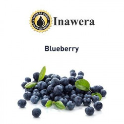 Blueberry Inawera