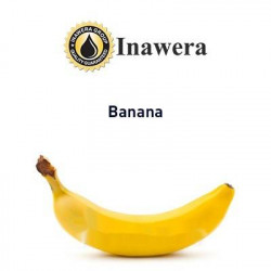 Banana Inawera