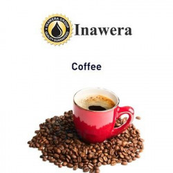 Coffee Inawera