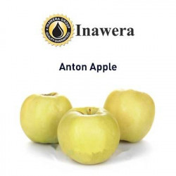 Anton Apple Inawera