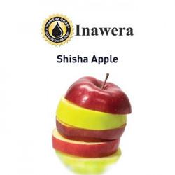 Shisha Apple Inawera