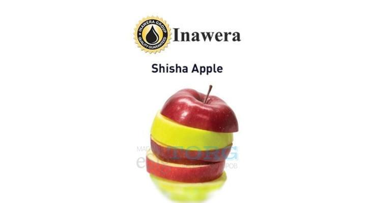 Ароматизатор Inawera Shisha Apple