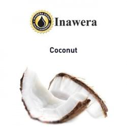 Coconut Inawera