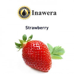 Strawberry Inawera