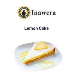 Lemon Cake Inawera