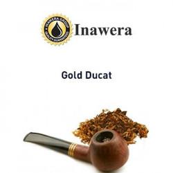 Gold Ducat Inawera