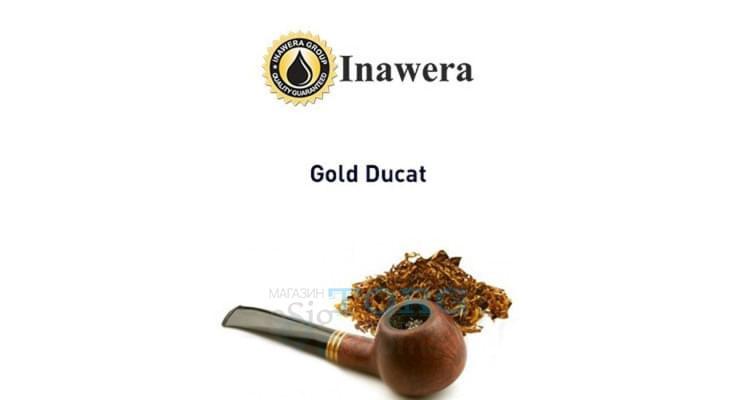 Ароматизатор Inawera Gold Ducat