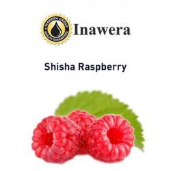 Shisha Raspberry Inawera