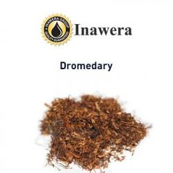Dromedary Inawera