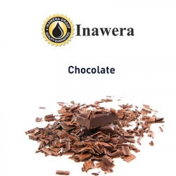 Chocolate Inawera