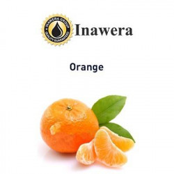 Orange Inawera
